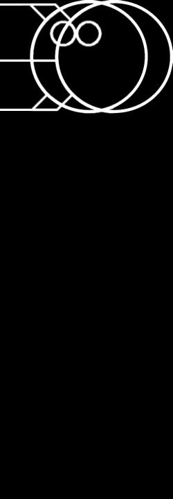 cd.jpg (305×720)