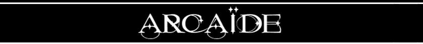 logo.jpg (840×89)